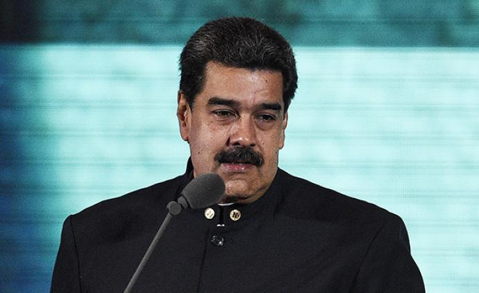 委内瑞拉年内第三次上调最低工资,涨275%提高到8美元