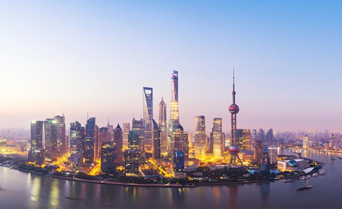 上海浦东六方面加大支持企业力度,优质项目可获5千万元资助