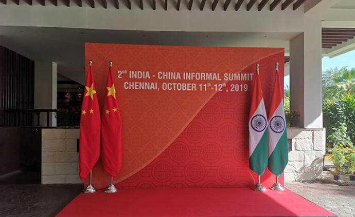 王毅談習近平主席南亞之行:中國特色大國外交又一次成功實踐