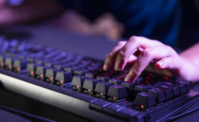 非法爬取數據泄露用戶信息,平臺不正當競爭亟待立法規制
