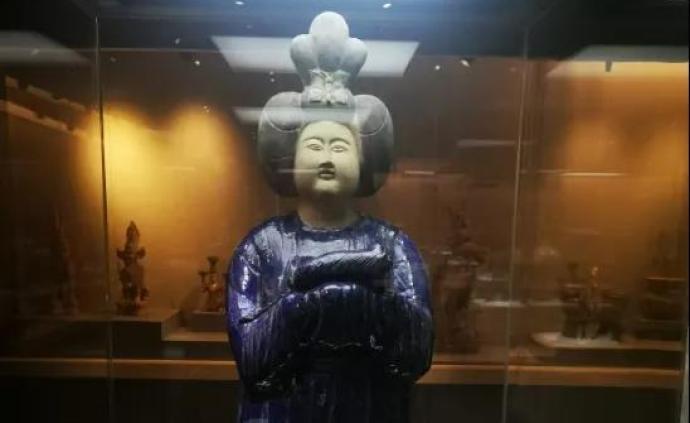 """中国科学报刊文:高校博物馆,勿穿""""皇帝的新衣"""""""