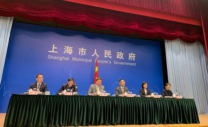 新時代新作為新篇章|上海一網通辦個人實名用戶注冊量破千萬