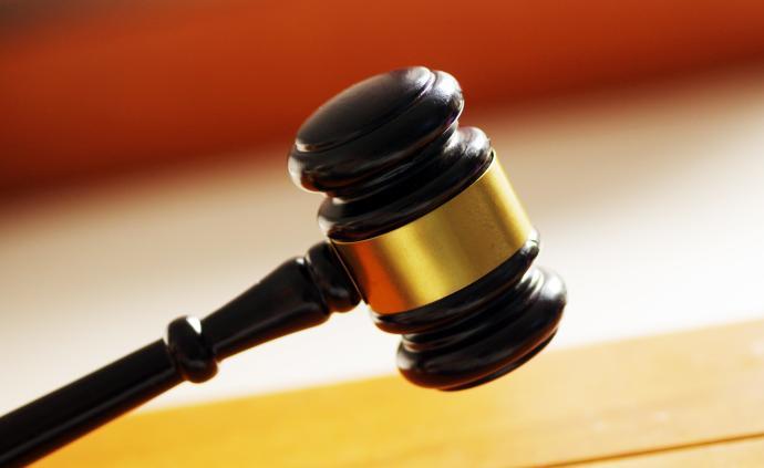 7年近六千名被告人被宣告無罪:堅持疑罪從無,彰顯法治進步
