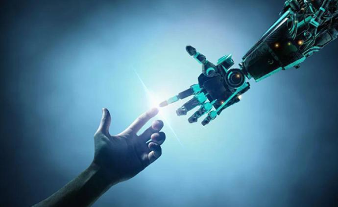 临港集聚发展人工智能产业10条?#21512;?#30446;最高奖励2000万元