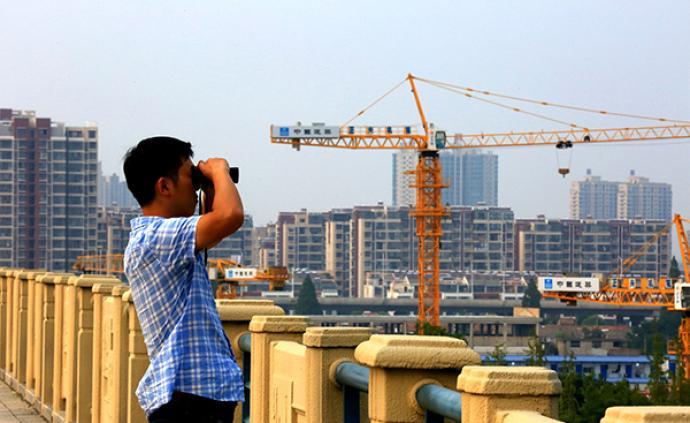 房企以价换量,9月全国商品房销售额1.6万亿同比涨9%