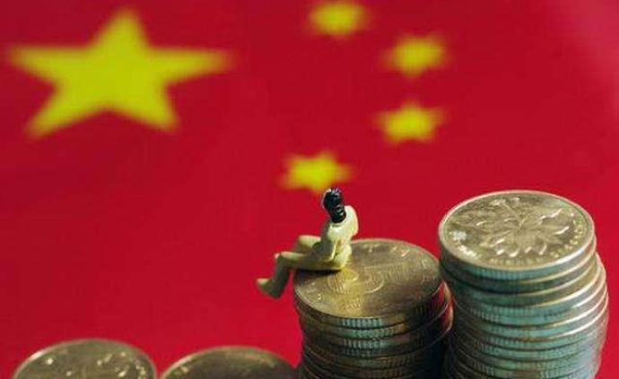 """财经观察:穿过全球不?#33539;?#24615;""""迷雾?#20445;?#19990;界更懂中国经济定力"""