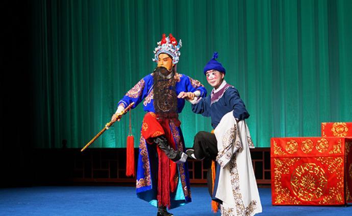昆山设立昆曲发展基金会,系江苏首个县级戏曲类基金会