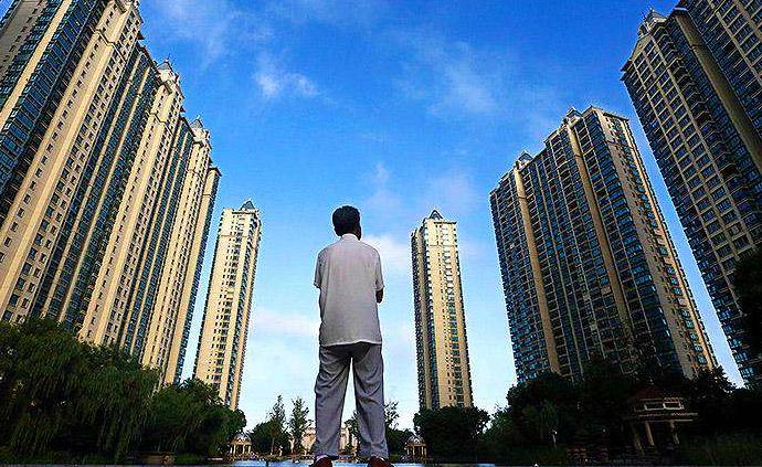 廣州:不動產登記減少12項申請材料,最快兩個工作日辦結