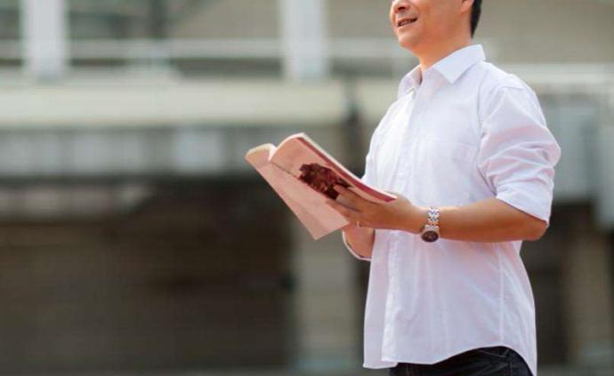 云南全面下放高校教师职称评审权,高校可自主发文办证