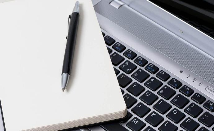 辽宁省教育厅回应民办校电脑派位:不折不扣严格执行中央文件