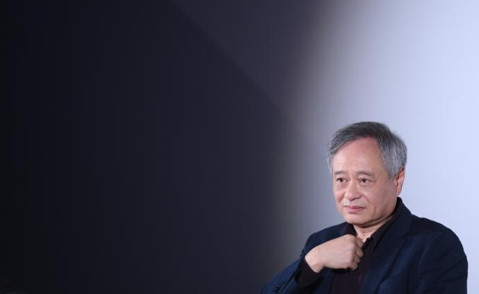 夜读|从文艺控到技术控,李安错了吗?