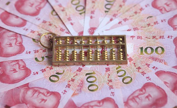 上海国资整合再下一城:联和投资与上海信投正式实施联合重组