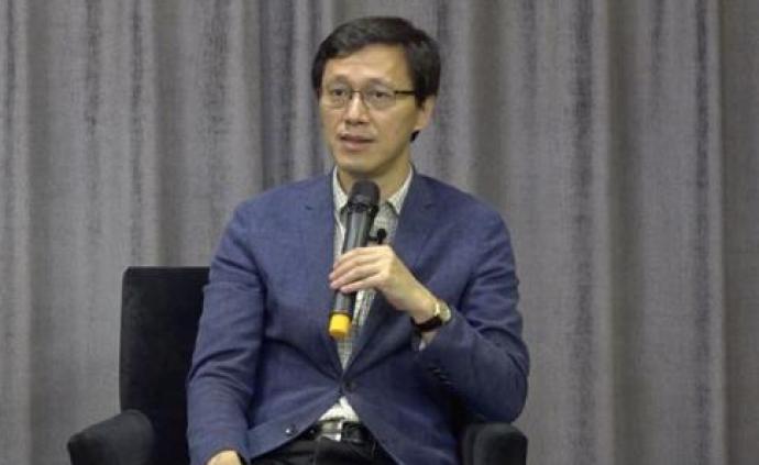 讲座|杨立华:魏晋时期的虚无主义和价值重塑