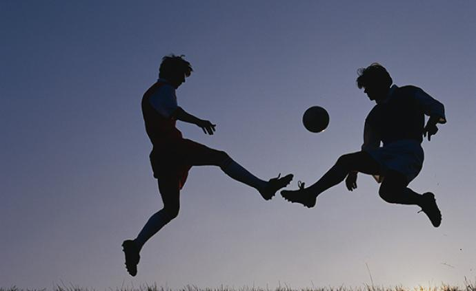 英研究显示:职业球员死于痴呆症风险是普通人的3.5倍