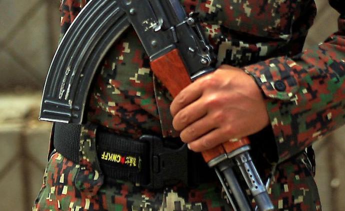 联合国监督停火小组在也门遭胡塞武装袭击,一死一伤