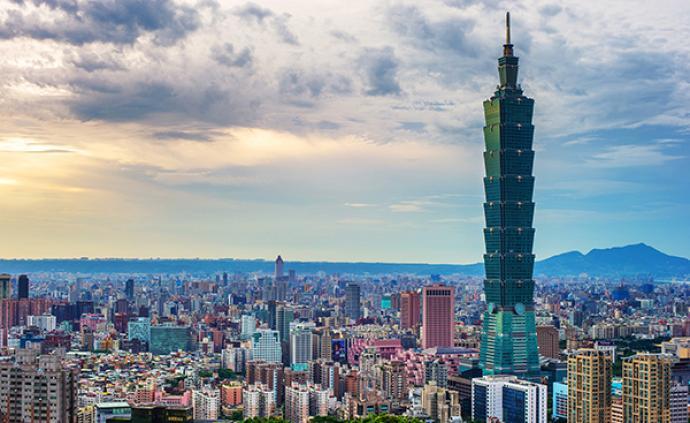 云林县副议长苏俊豪宣布退出民进党:不再支持蔡英文