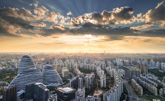北京住宅设计规范征求意见:四层及以上新建住宅须装电梯