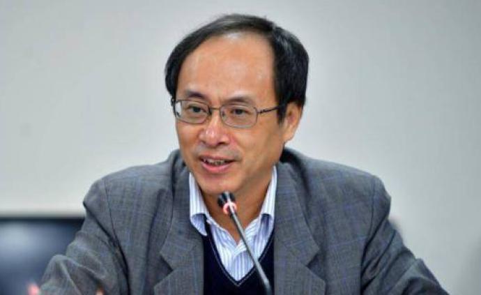 浙江大学持续引援:刘海峰加盟,文科资深教授增至13人