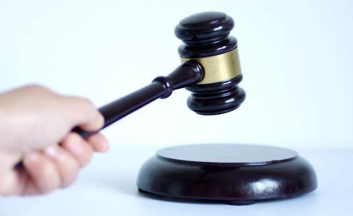 """河南两法院拍卖""""老赖""""手机靓号抵债,其中一个成交价近十万"""