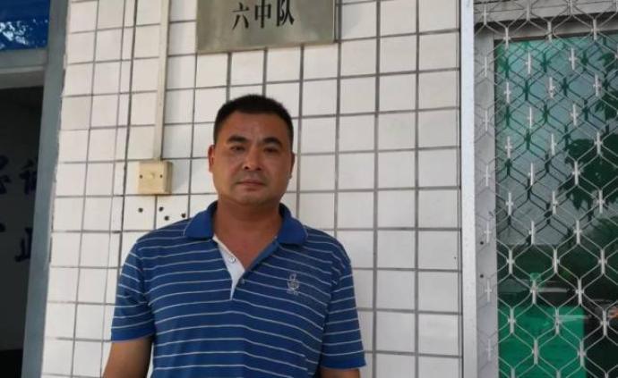广东1994年百万大劫案最后一名劫匪到案,主犯涉张子强案