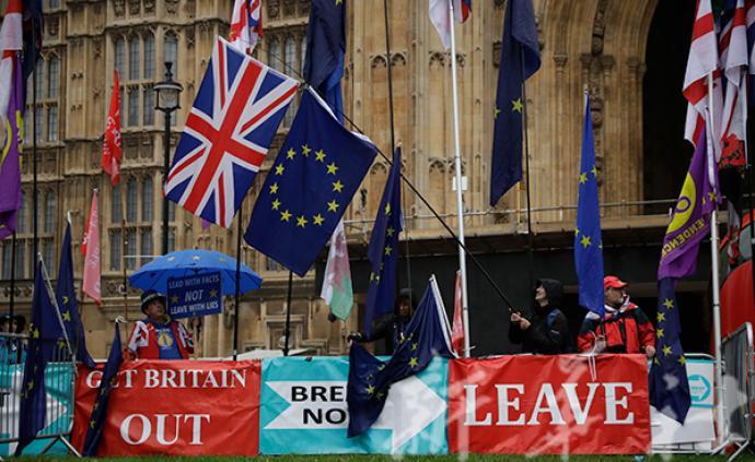 manbetx客户端ios思想周报丨《少年的你》引热议;英国将不再伟大吗
