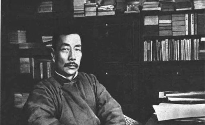 葛剑雄:景云里与上海文学的历史地理