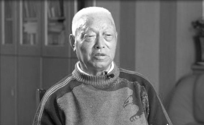 黑龙江日报社原总编辑江村逝世,抗战时曾揭?#24230;?#20266;制造无人区