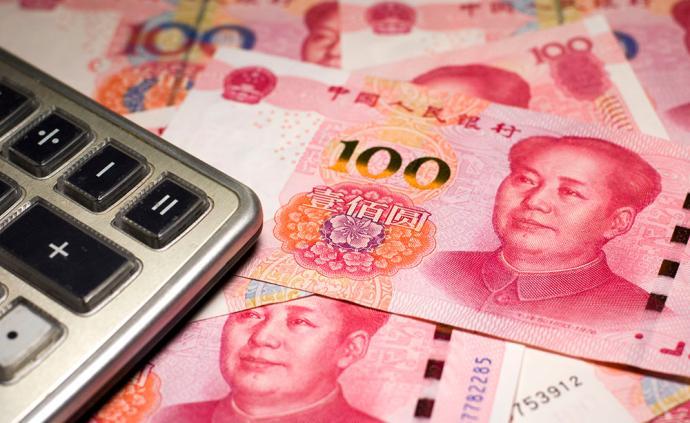 西南財大|中國家庭實際債務收入比被高估,需控制房貸總量