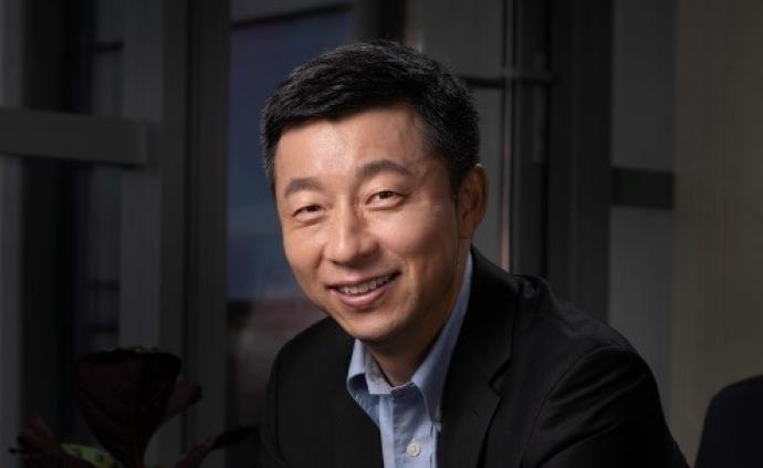 专访元禾原点费建江:科创板导向作用大,很多机构开投硬科技