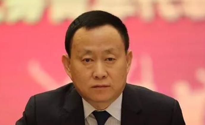 辞去省人大代表半年后,哈尔滨市委原副书记艾立明确认被查