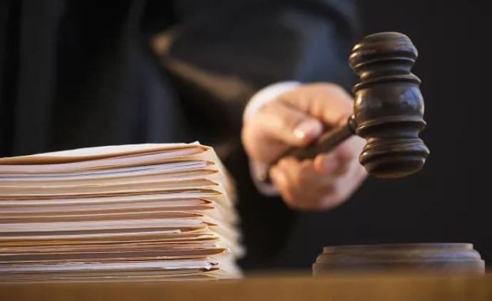 北京知识产权法院:涉外知产案件逐年增长,美国占比最大