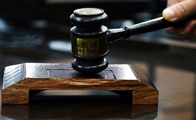浙大女生遇害案二審維持死刑判決,家屬向事發景區提民事賠償