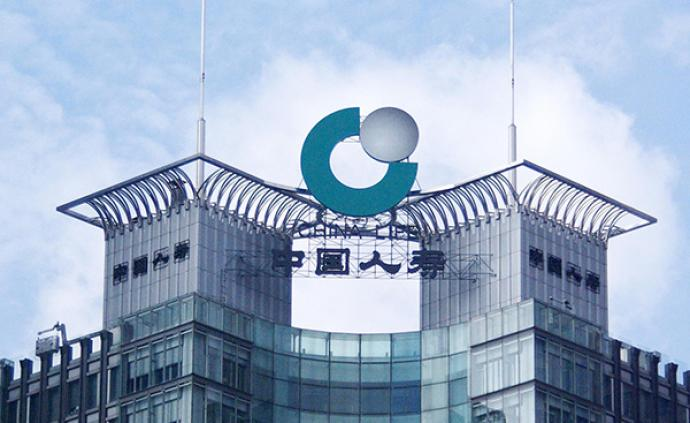 财政部将所持国寿集团股权的10%一次性划转给社保基金会