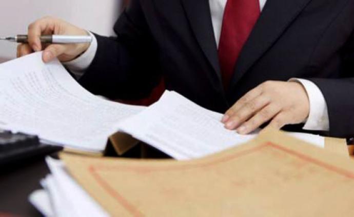 前9月检察机关起诉非法高利放贷16422人,同比升逾3倍