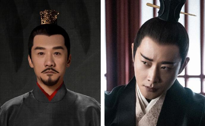 從《鶴唳華亭》說起:皇帝為什么討厭太子?