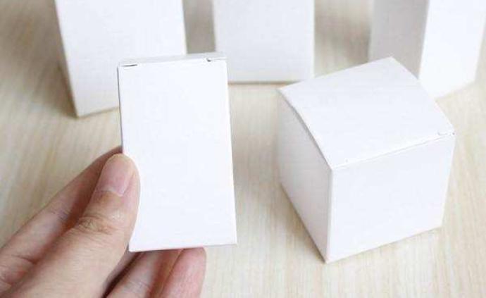 """線上盲盒""""雙11""""熱銷:爭議不斷,""""入坑""""呼喚理性"""
