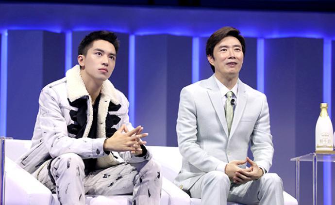 """光明日报:让综艺节目发挥""""代际对话、传承创新""""作用"""