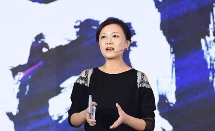 浙江衛視總編室原主任陶燕涉嫌嚴重違紀違法,正接受審查調查