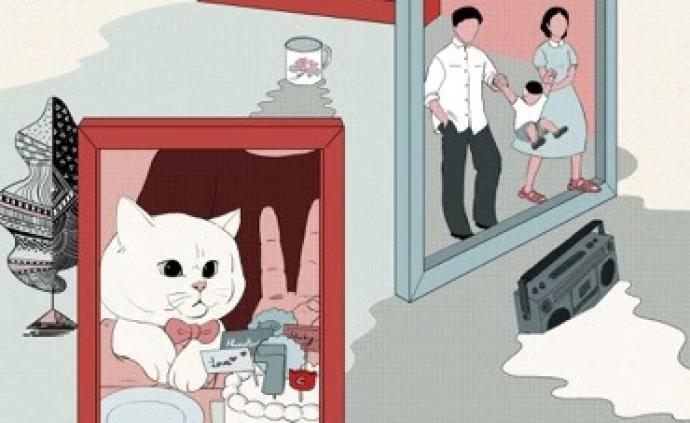 吴小英:个体化时代的老年人需要自由与自主︱我们这个家