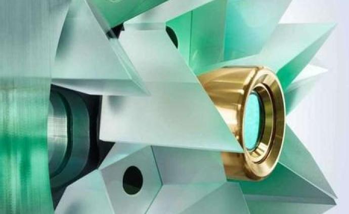 迄今最強超短激光脈沖振蕩器問世,平均輸出功率創紀錄