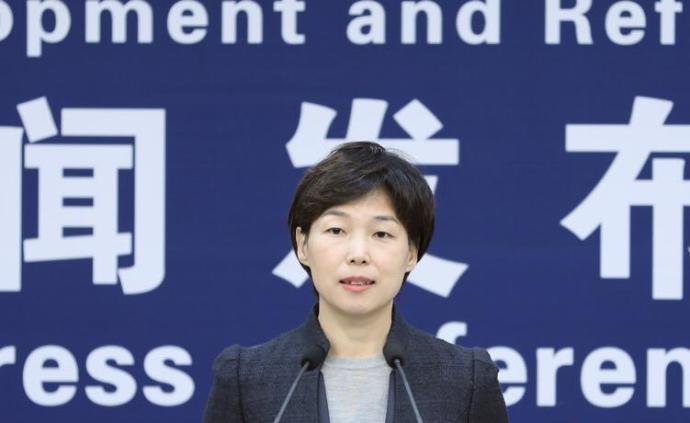 國家發改委10月核準固定資產投資項目8個,總投資442億