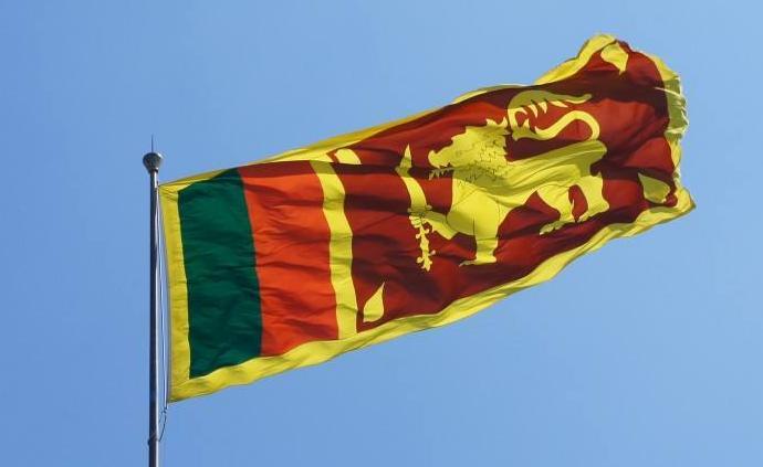 兩大家族候選人角逐斯里蘭卡總統大位,三大要素成決勝焦點