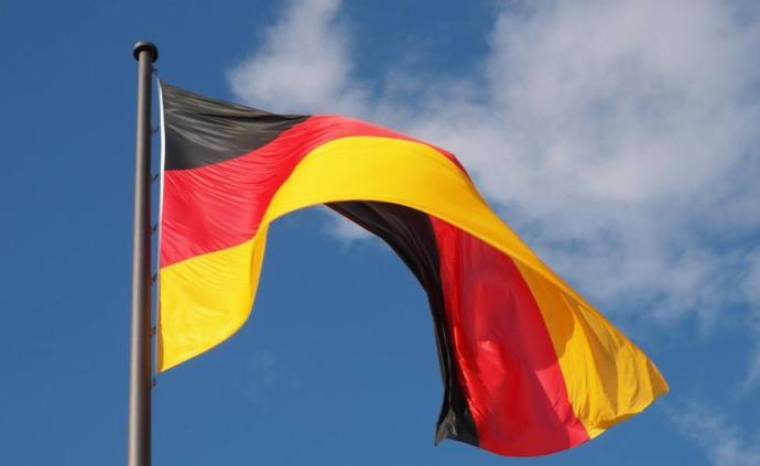"""德國將停征大部分""""團結稅"""",原為扶持東部經濟發展"""