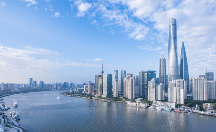 上海市人大通过有关人事任免案,曹吉珍任上海市财政?#24535;?#38271;