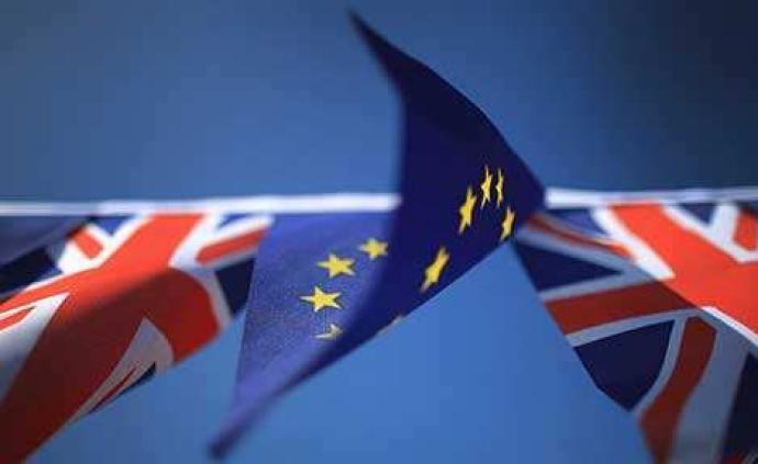"""""""脫歐""""久拖不決影響貿易,多國要求英國和歐盟給予補償"""