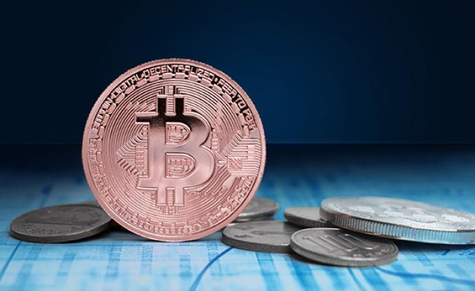 逃出淘汰類產業目錄后,各地政府對虛擬貨幣挖礦的看法變了嗎