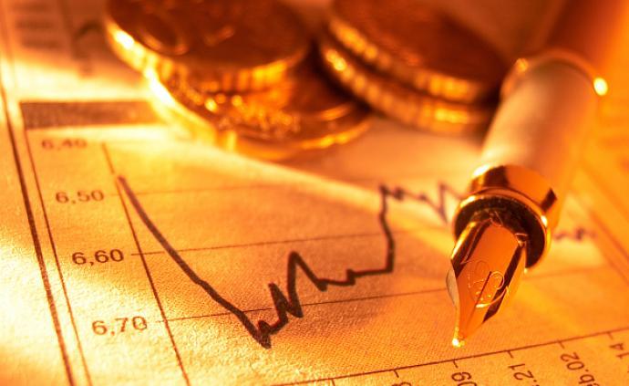 上海摸排3類虛擬貨幣相關活動,一旦發現立即督促整改退出