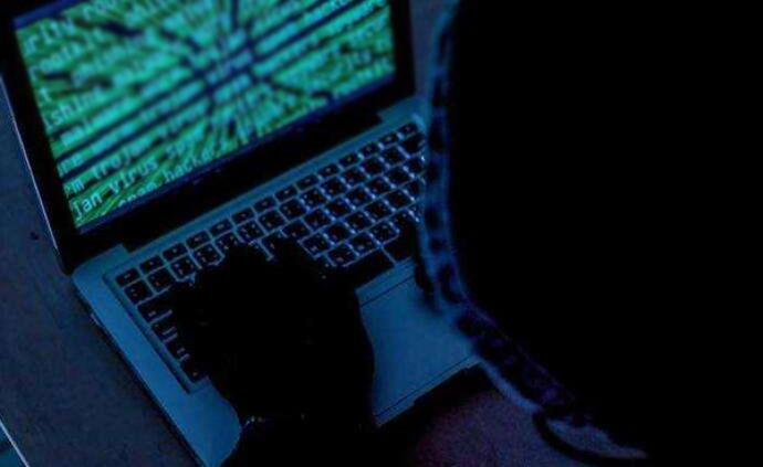 最高法:网络犯罪案件量逐年上升,东南沿海成网络犯罪高发区