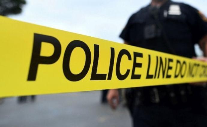 美國圣地亞哥市發生槍案致5人死,其中包括3名兒童