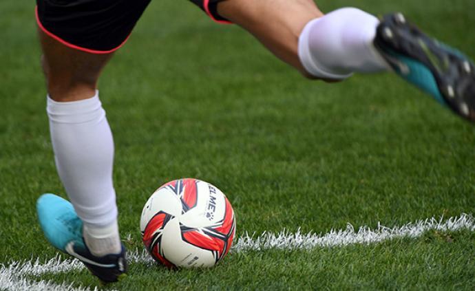 中國足協發布通知:各俱樂部暫緩簽署國內球員工作合同